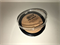 Maybelline Facestudio Master Chrome Metallic Highlighter