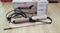 Remington CI9132 Proluxe 32mm Hajsütővas