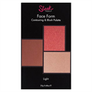 Sleek MakeUP Face Form - Light 20g