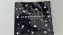 Spacemasks.com Interstellar Relaxation Self Heating Eye Mask-új, bontatlan