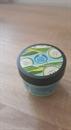 The Body Shop Cool Cucumber Testjoghurt