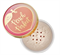 Too Faced Peach Perfect Mattifying Setting Powder