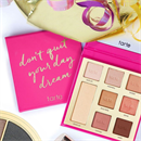 Akciós! Tarte Don't Quit Your Day Dream Eyeshadow Palette