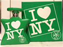 Bond No. 9 I Love New York Earth Day For Women