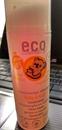 Eco cosmetics Baba és gyermek napvédő krém FF 45