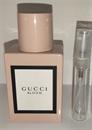 Gucci Bloom fújós 5 ml