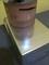 Karaja Make Up Skin Velvet Bőrfeszesítő Tartós Alapozó