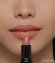 Keresem: Bobbi Brown Luxe Lip Color