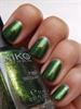 KIKO 533 Pearly Golden Green
