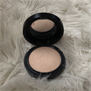 MAC Mineralize Skinfinish Natural - MEDIUM árnyalat