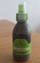 Macadamia Natural Oil Healing Oil Spray 125 ml