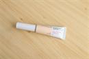 Maybelline Superstay Full Coverage Under-Eye Concealer