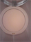 Pupa Glow Obsession Compact Blush Highlighter