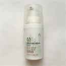 The Body Shop Moisture White Shiso BB Serum