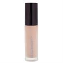 Becca Cosmetics Backlight Priming Filter Face Primer