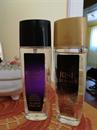 Beyoncé Rise Parfüm Spray