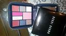 Bobbi Brown Denim & Rose Face Palette