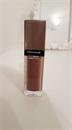 Bourjois Satin Edition 24H Eyeshadow