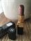Chanel Rouge Coco Rúzs 404 Julia