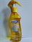 800 Ft : Dulgon Sonnen Spray SPF30 napolaj