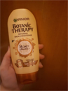Garnier Botanic Therapy Honey & Propolis Balzsam