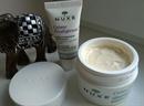 Nuxe Crème Fraîche 24Hr Nyugtató és Hidratáló Krém+ajándék