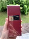Oriflame Sublime Nature Tonka Bean Parfüm
