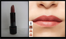 Shiseido Rouge Rouge ápoló ajakrúzs RD175 Rose Crush árnyalatban