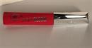450Ft - Rimmel Oh My Gloss! Oil Tint