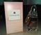 Avon Perceive Oasis parfüm eladó