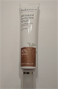 Balance Me BB Natural Perfection SPF 25 - 40 ml