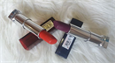 CSERE is - Maybelline Color Sensational Rúzs 2db
