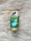dr. Organic Skin Clear Mattító Hidratáló Arckrém 5in1