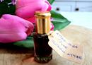 Hina Attar / Henna Parfüm olaj 6 ml