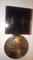 Oriflame Giordani Gold Jewel Kőpúder light