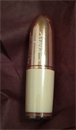 Revolution Soph Nude Lipstick