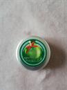 The Body Shop Glazed Apple Ajakbalzsam