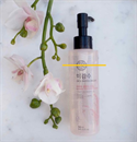 Thefaceshop Rice Water Bright Cleansing Light Oil