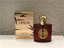 Yves Saint Laurent Opium EDP (2009)