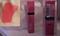 """1400,-Ft szállítással: Bourjois Rouge Laque """"Majes' Pink"""""""