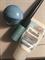 Balea Soft & Clear Anti-Pickel SOS-Gel
