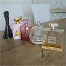 Chanel Chance EDT100/10