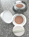 Clinique Super City Block BB Cushion Compact SPF50