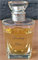 Dior Diorling parfüm eladó