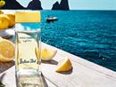 Fújós: Dolce & Gabbana Light Blue Italian Zest EDT