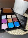 Jeffree Star Cosmetics X Shane Dawson Mini Controversy Palette