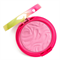 Physicians Formula Murumuru Butter Blush- 001 Rosy Pink