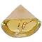 1500 Ft--La Perla Io fújós