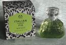 5ml/1700Ft(postával!)-The Body Shop Italian Summer Fig