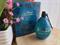 Agent Provocateur Blue Silk EDP 100 ml